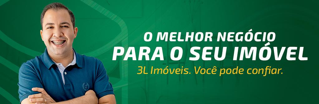 Banner-3L-OMelhorNegocioParaSeuImovel