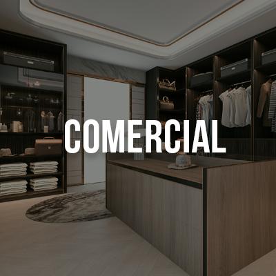 Comercial / Industrial